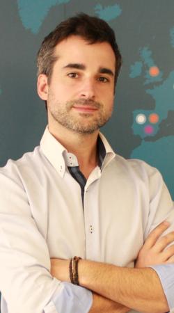 Sergio Orozco